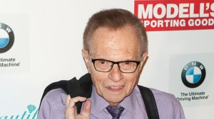 'A True Legend': Larry King Remembered as Sharp Interviewer Who Was 'Gracious and Fun'