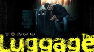 luggage-taicca
