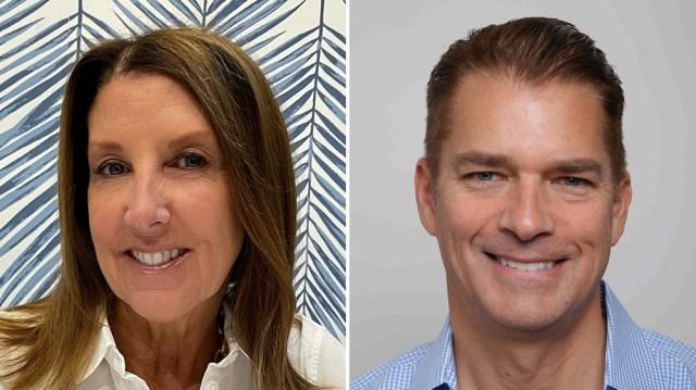 Cyber Group Studios USA Names Karen K. Miller as CEO, Merritt D. Farren as COO.jpg