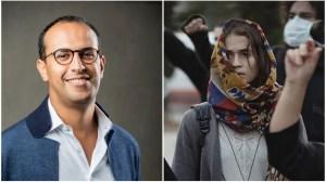 'Tehran' Executive Producer Julien Leroux Launches Paper Entertainment