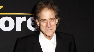 Richard Lewis Will Not Appear in 'Curb Your Enthusiasm' Season 11