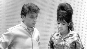 Phil Spector Remembered by Ex-Wife Ronnie, Singer of Many of His Hits, As a 'Brilliant Producer But Lousy Husband'