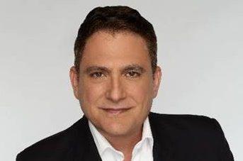 Jason Klarman Named President, Fox Nation Streaming Service.jpg