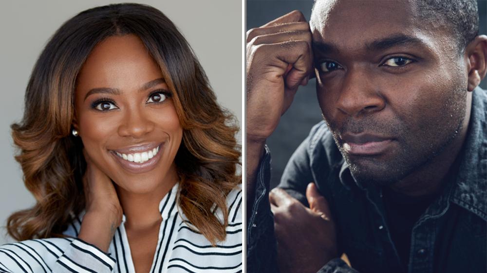 'Insecure' Star Yvonne Orji to Develop Disney Plus Comedy Series With David Oyelowo, Oprah Winfrey Producing