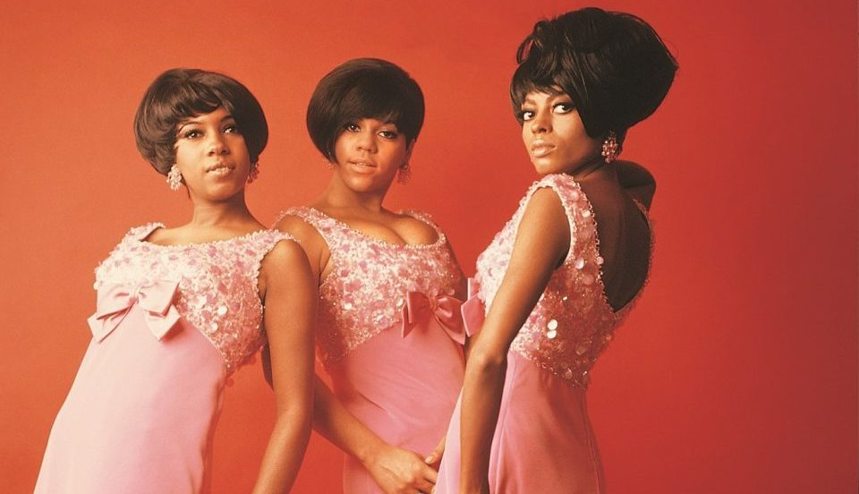 supremes mary wilson dead died