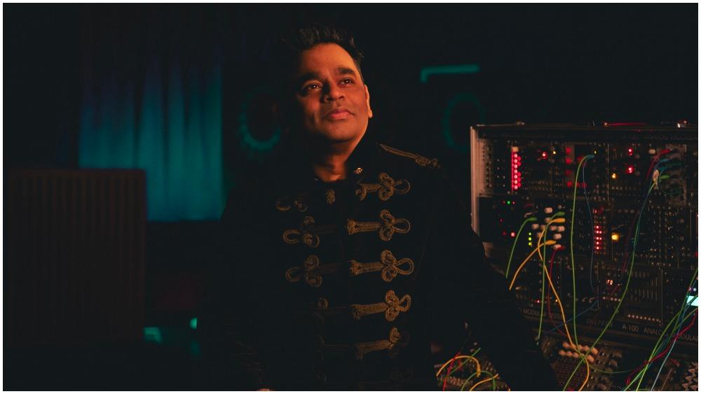 Oscar-Winner A.R. Rahman Boards Ronnie Screwvala and Siddharth Roy Kapur's 'Pippa' (EXCLUSIVE) - Variety
