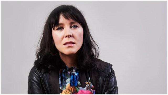 HanWay Snaps Up World Rights for Alice Lowe's Reincarnation Rom Com 'Timestalker' – EFM.jpg