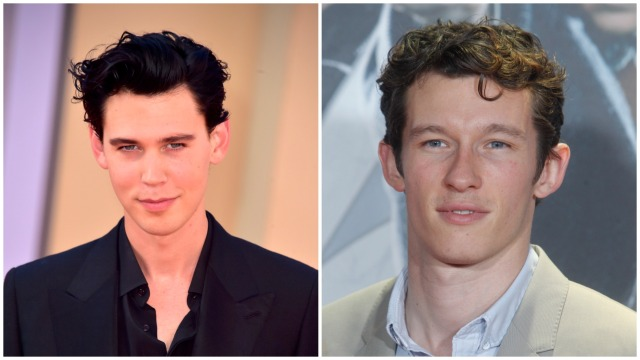 Austin Butler, Callum Turner to Lead Tom Hanks and Steven Spielberg's 'Masters of the Air' at Apple.jpg