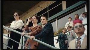 Berlinale Thriller 'Azor' Heads to MUBI For U.S., U.K. (EXCLUSIVE)