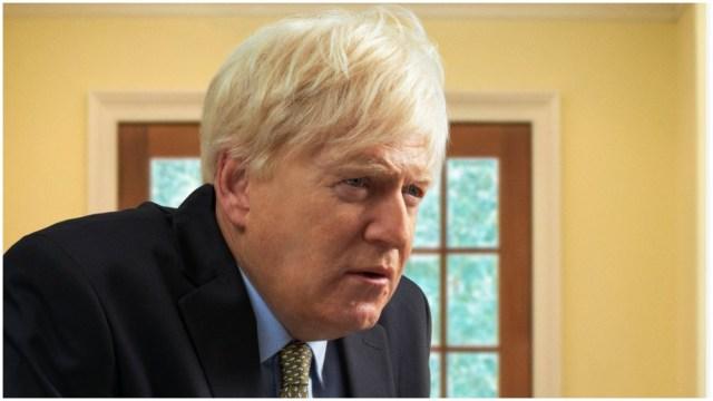 See First Photo of Kenneth Branagh as Boris Johnson.jpg