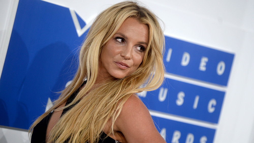 Britney Spears' Ex-Tour Manager Reveals how her Conservators Controlled her Doctor Visits