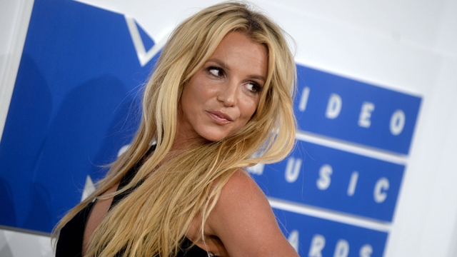 Britney Spears: Legal Expert Explains Why Pop Star's Unprecedented Conservatorship Case Is 'Highly Abnormal'.jpg