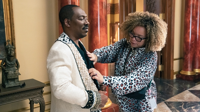 'Coming 2 America' Costume Designer Ruth E. Carter on Crafting the Look of Black Royalty.jpg