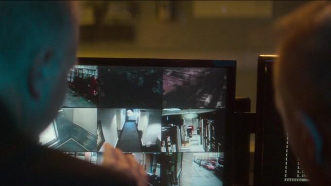 ผลการค้นหารูปภาพสำหรับ Crime Scene: The Vanishing at the Cecil Hotel (2021)
