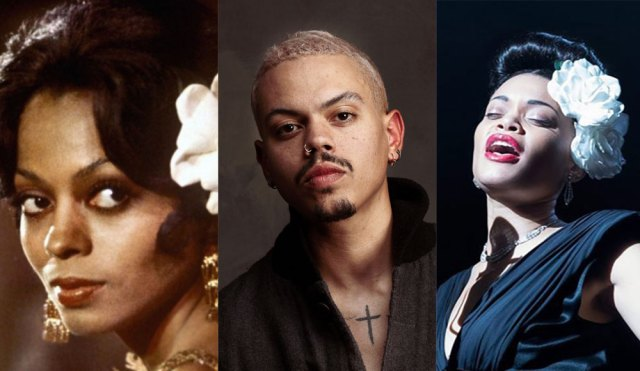 Evan Ross Says Mom Diana Ross Loves 'The United States vs. Billie Holiday'.jpg
