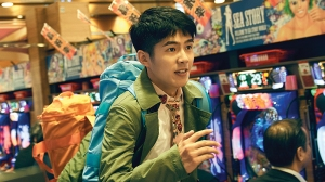 'Detective Chinatown 3' Review: Record-Setting Mystery-Comedy Tackles Tokyo