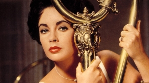 Elizabeth Taylor, 'Cleopatra' Star and Oscar Winner, Was a Pioneering AIDs Activist