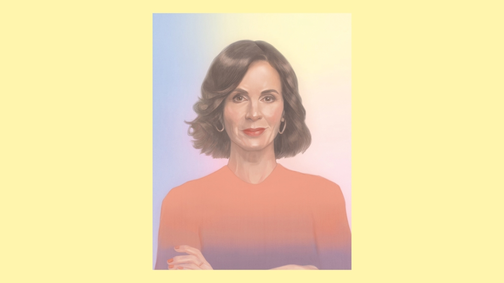 Elizabeth Vargas Variety Addiction and Recovery Issue jpg?w=1024.