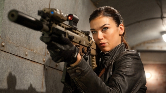 'G.I. Joe' Live-Action Series Focused on Lady Jaye in the Works at Amazon.jpg