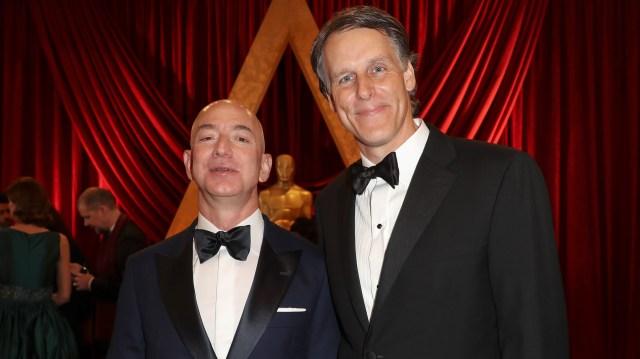 Amazon Veteran Jeff Blackburn Is Returning to Lead Global Media Group.jpg