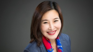 Disney Appoints Jessica Kam-Engle to Head Content Development in Asia
