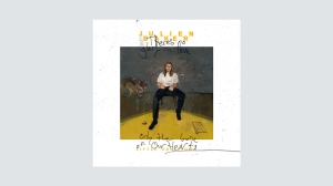 Julien Baker's 'Little Oblivions' Places Her Songs in Prettier Frames, But the Picture Is No Less Intense: Album Review