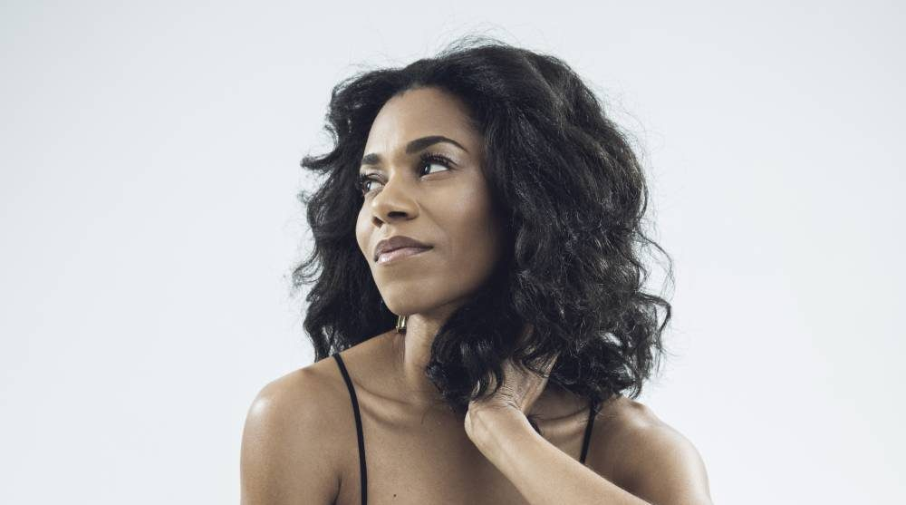 'Grey's Anatomy' Star Kelly McCreary on Black History: 'I Knew I Wasn't Being Told the Truth' (Guest Column)