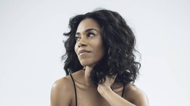 'Grey's Anatomy' Star Kelly McCreary on Black History: 'I Knew I Wasn't Being Told the Truth' (Guest Column).jpg