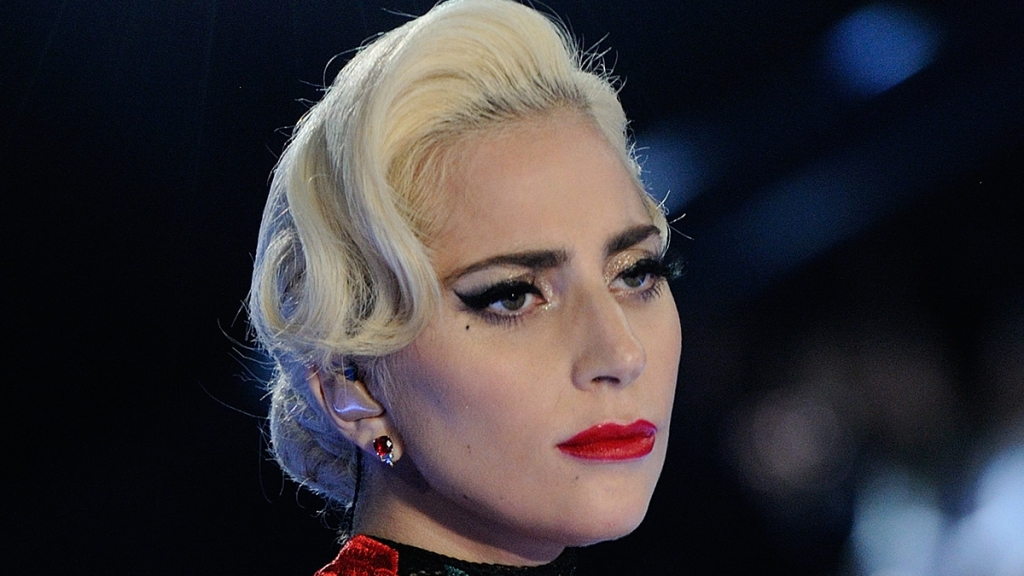 Lady Gaga's Dogs Recovered Unharmed at L.A. Police Station