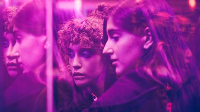 Netflix Spain Unveils 2021-22 Film Slate (EXCLUSIVE).jpg