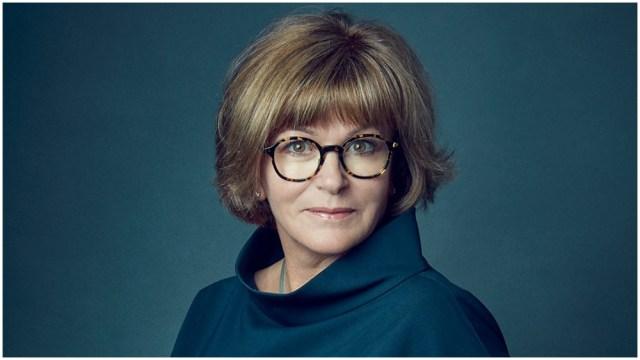 BBC Studios Managing Director of U.K. Production Lisa Opie to Exit.jpg