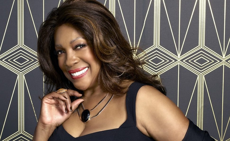MARY-WILSON-Courtesy-Dancing-With-The-Stars-e1612852988310.jpeg