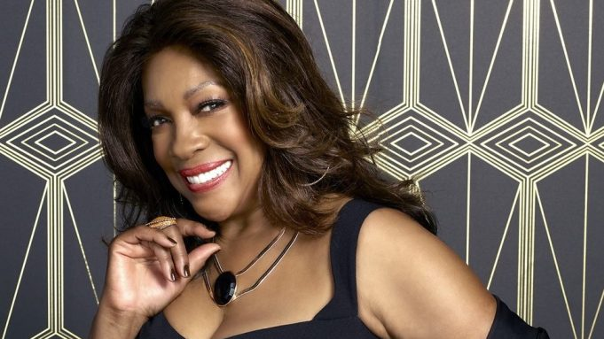 mary wilson dead dies supremes