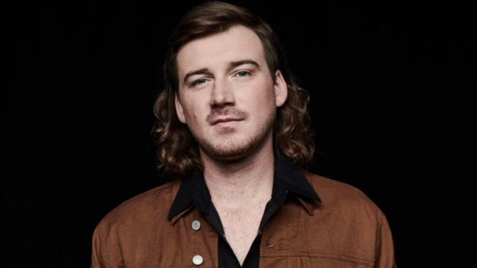 Morgan Wallen Posts Note Saying He Won T Do Concerts This Summer Variety