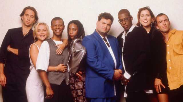 Debra Wilson Reveals She Left 'MADtv' Due to Pay Disparity With White Male Cast Members.jpg