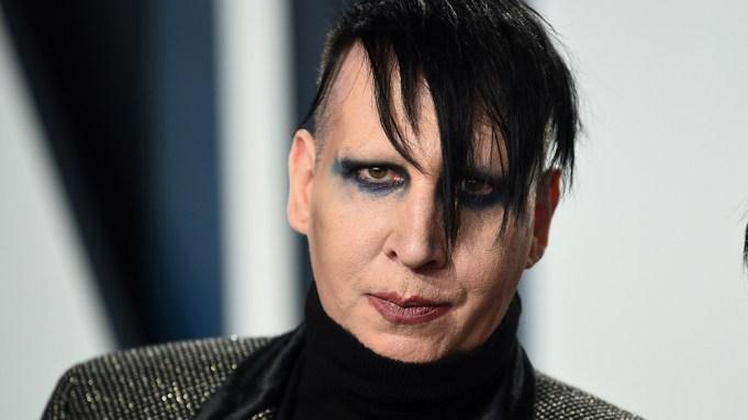 "Guauuuu....noticiones a ""tutiplein"" - Página 14 Marilyn-Manson"
