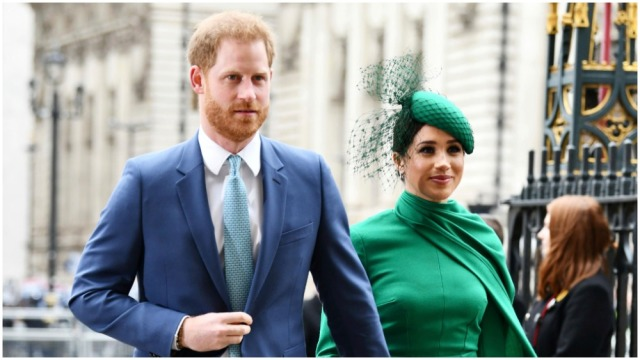 ITV Wins Meghan Markle and Prince Harry Interview With Oprah.jpg