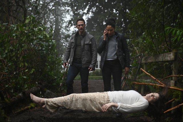 NBC's 'Debris' Puts Eerie Alien Spin on Standard Procedural: TV Review.jpg