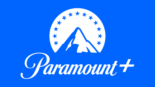 Paramount Plus, CBC Team for Medical Rescue Drama 'Skymed'.jpg