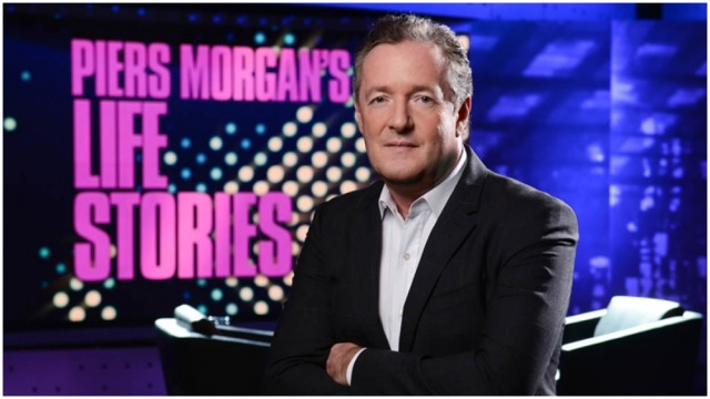 Piers Morgan Quits ITV's 'Life Stories' After 12 Years, Teases New Show.jpg