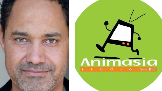 Rainshine and Malaysia's Animasia Adapting 'Young Captain Nemo' as Movie Trio (EXCLUSIVE).jpg