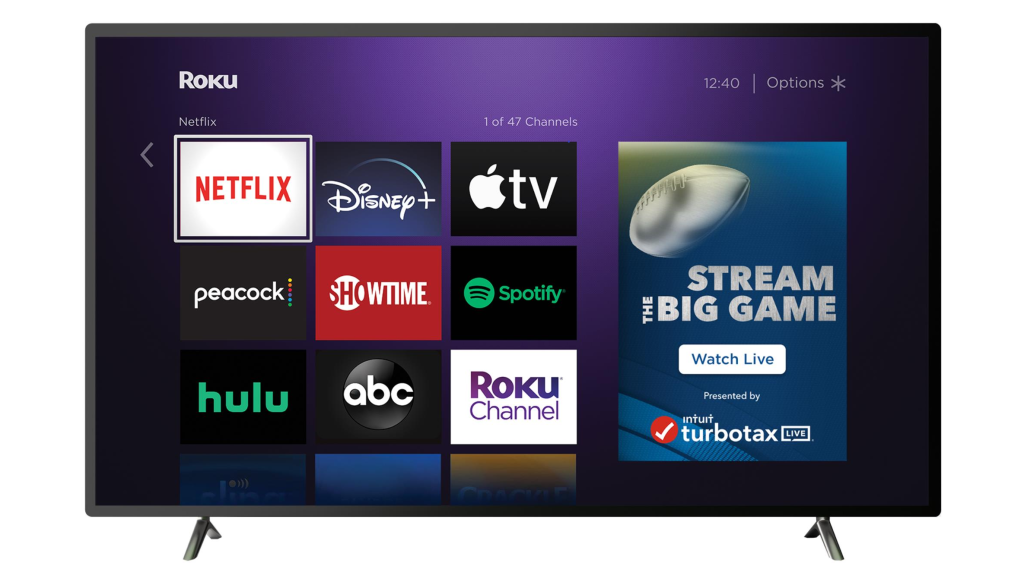 Roku Beats Q4 Earnings Estimates With Record Revenue, Swings to Quarterly Profit - Variety