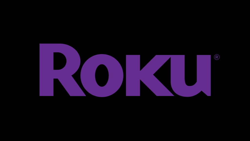 Roku Looks to Expand Original Content Slate After Buying Quibi Library - Variety