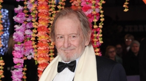 Ronald Pickup, Actor in 'The Crown,' 'Best Marigold Hotel,' Dies at 80