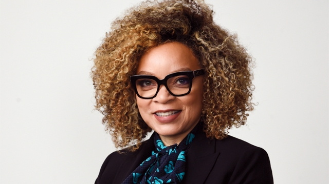 Ruth E. Carter Makes History With a Star on the Hollywood Walk of Fame.jpg