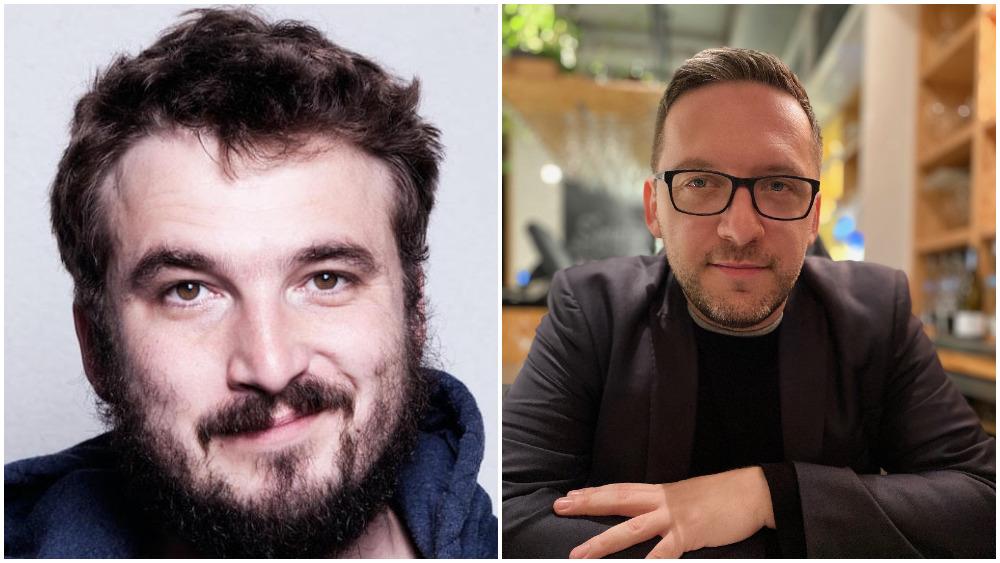 Pawel Maslona to Direct Big-Budget Drama on Revolutionary War Hero Kosciuszko (EXCLUSIVE)