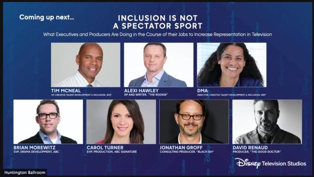 Disney TV Execs and Producers Talk Building a More Inclusive Talent Pool.jpg
