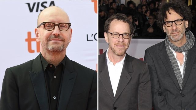 California Tax Credits Go to Coen Brothers and Steven Soderbergh Projects.jpg