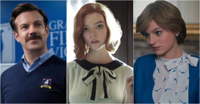 'Ted Lasso,' 'The Crown,' 'The Queen's Gambit': Predicting the 2021 Golden Globe TV Winners.jpg