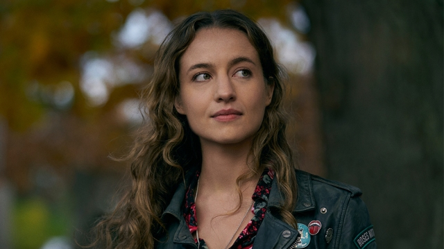 The CW's 'The Republic of Sarah' Indulges a Mild Separatist Fantasy: TV Review.jpg